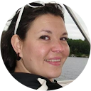 Natasha R.,AutoDir
