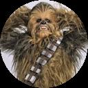 wiwi chewbacca