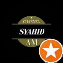 Syahid AM