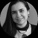 Ana Albornoz - Torres