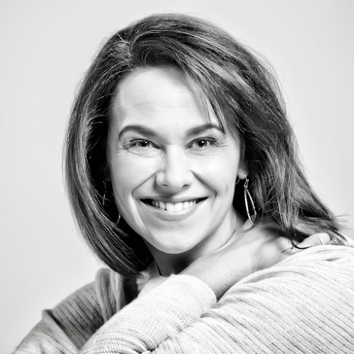 Jenni Samuelson