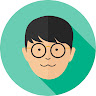 승현 이님의 프로필 사진