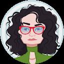 Marie-Suzanne M.,WebMetric