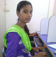 sony-Kumari