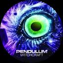 F.F.M Witchcraft