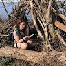 Alice Undead's profile image