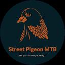 Street Pigeon MTB