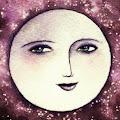Sherri Fuller's profile image