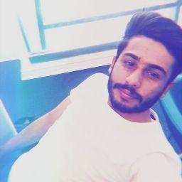 Amir Molodi khah