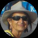 Josette Grivet