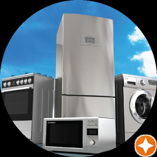 Genesis Appliance