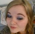 Zoe Barnes's profile image