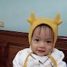 nhatyeu91 avatar