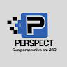 RD 360