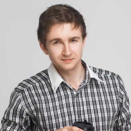 Andrew Kudelko picture