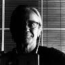 Enrique Tallés Cristóbal