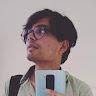Rounak Kumar