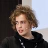 Denis Shilov