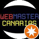 WEBMASTER CANARIAS