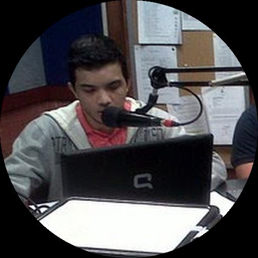 Orlan Rodriguez