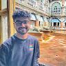 Soumallya Dev