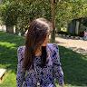 20EUCB022 -LAVANYA's avatar