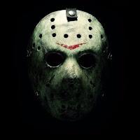 Jason Voorhees avatar