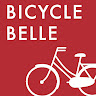 BicycleBelle