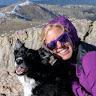Christie Bradfish's profile image