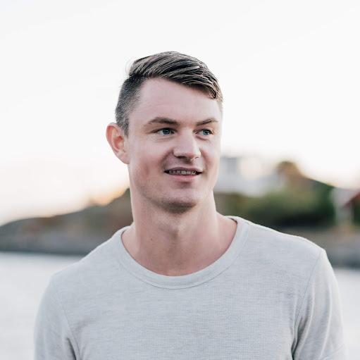Håkon Lilleberg