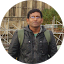 Nithyan Raamakrishnan