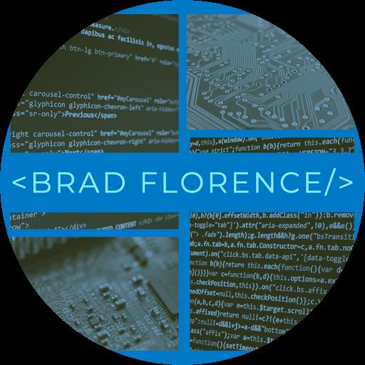 Brad Florence