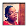 Juanita Worboys's profile image