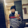 huyprince078 avatar