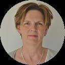 Martina Tittse-Linsen