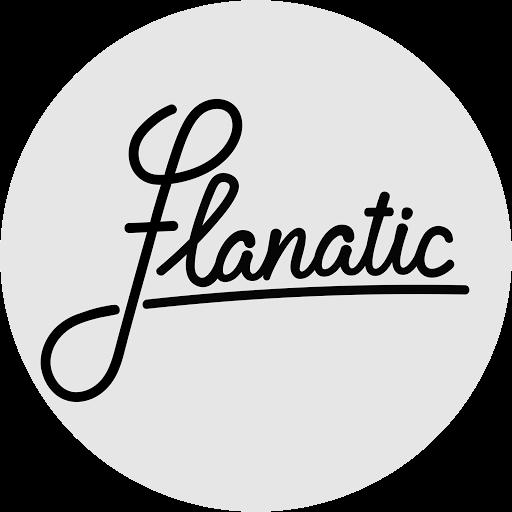 Flanatic