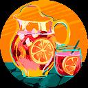 Tenzin J.,theDir