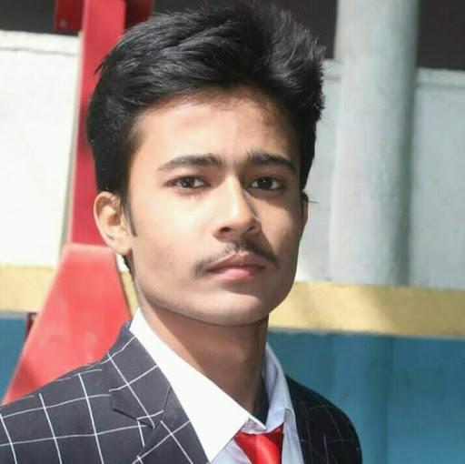 Sarwar Ali