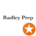 RADLEY P.,WebMetric