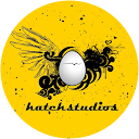 Hatch S.,WebMetric