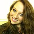 Paige Brooks Briggs's profile image
