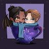 Cherry Riley's profile image