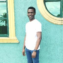 Emmanuel Enya