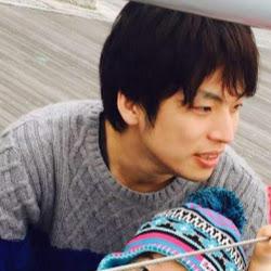 Tomoya Amachi