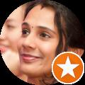 Aathira Majnu
