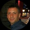 Munir Alan El Baba (Alan) Avatar