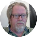 Richard Krueger