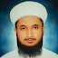 Mubashar Ali