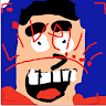 goomba 2's profile image