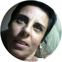 Ana Paula Langella